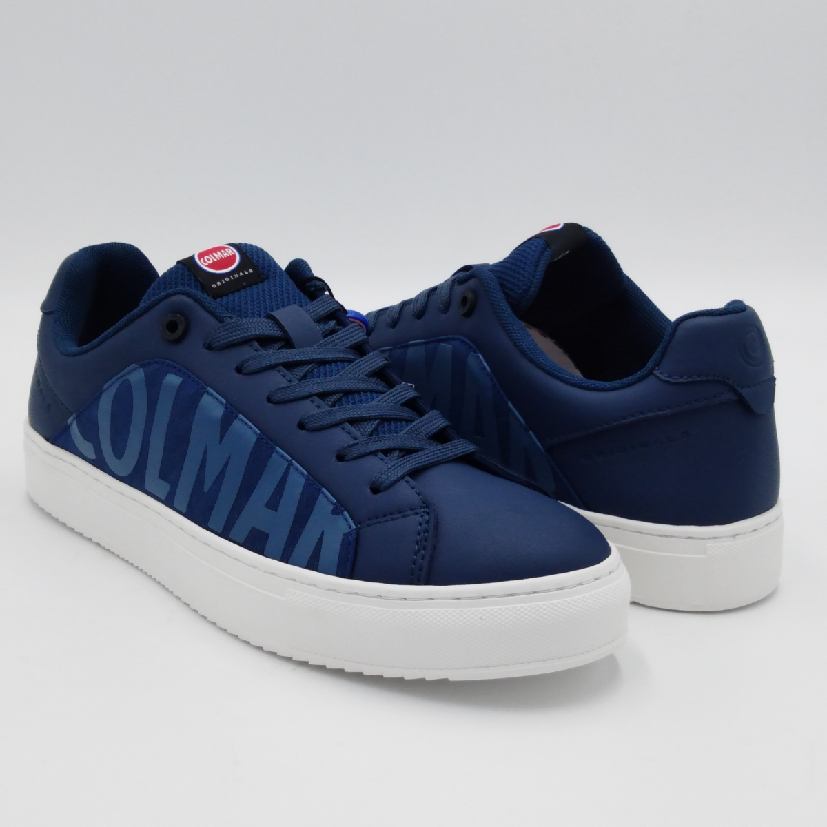 Colmar -Sneaker Uomo...
