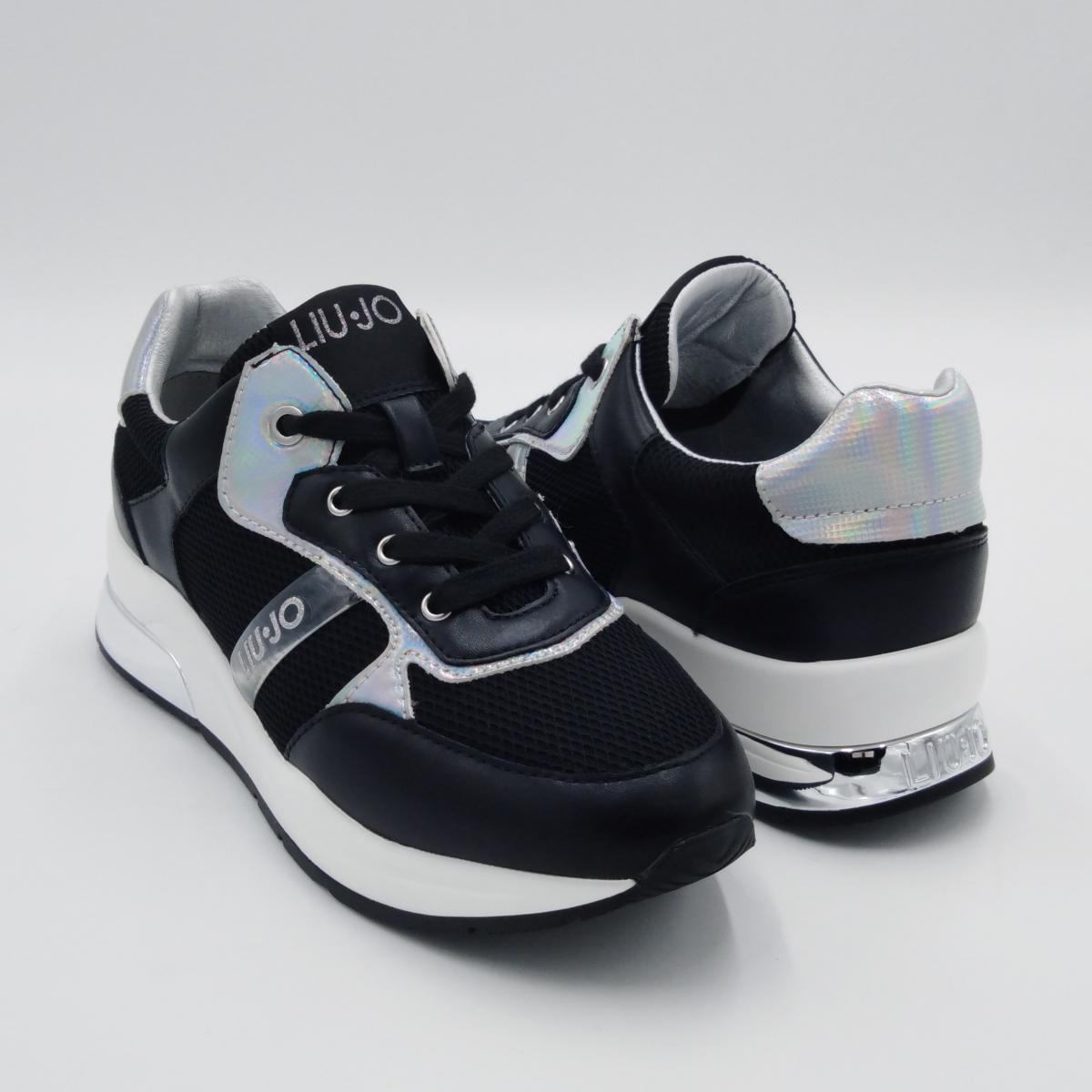 Liu Jo Karlie 80 -Sneaker...