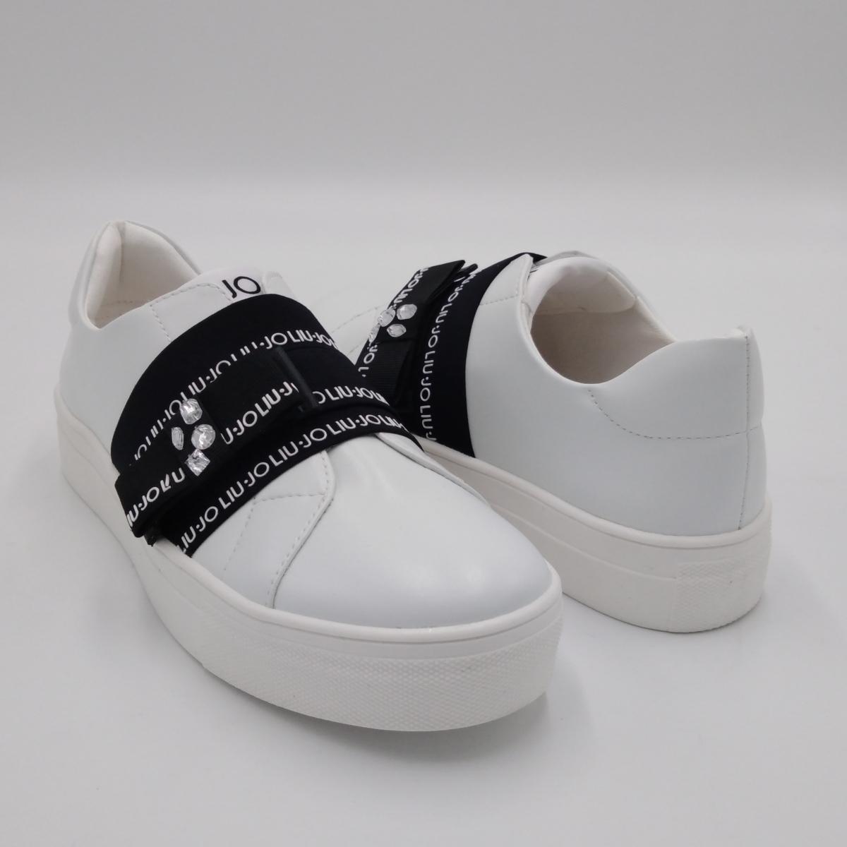 Liu Jo Alicia 36 -Sneaker...