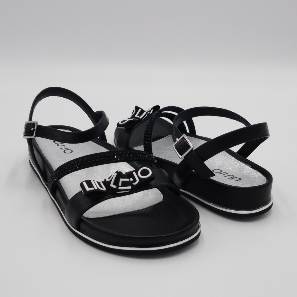 Liu Jo Cleo 33 -Sandalo...