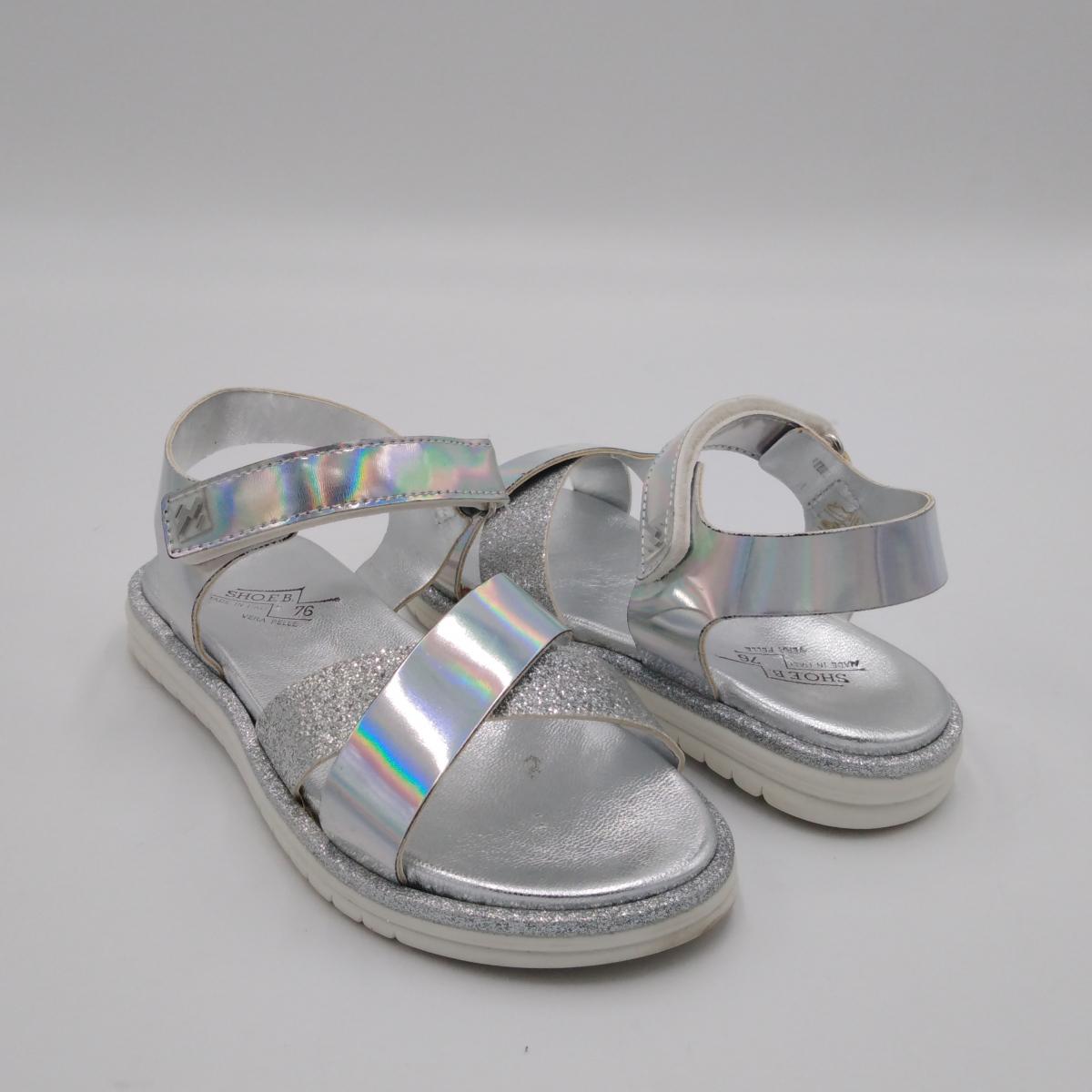 SHOEB 76 -Sandalo...