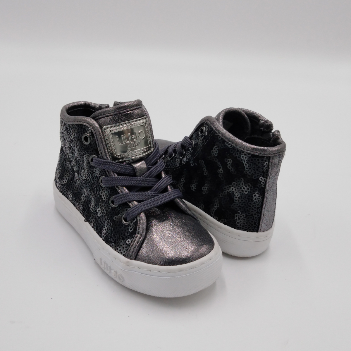 Liu Jo -Sneaker lacci...