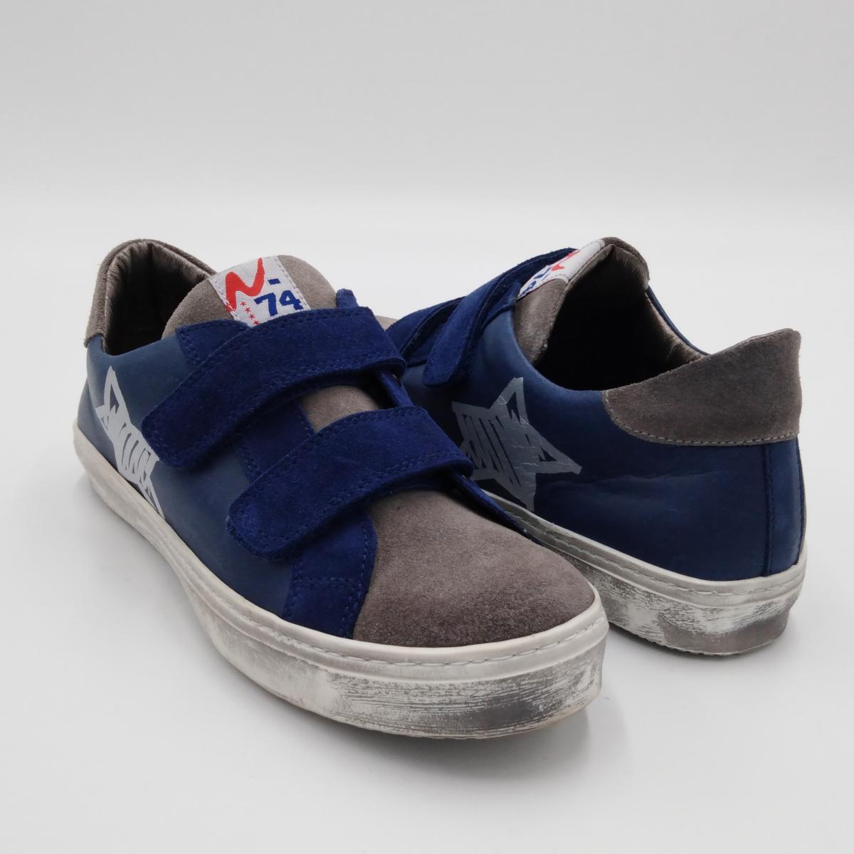 Naturino 3960 vl -Sneaker...