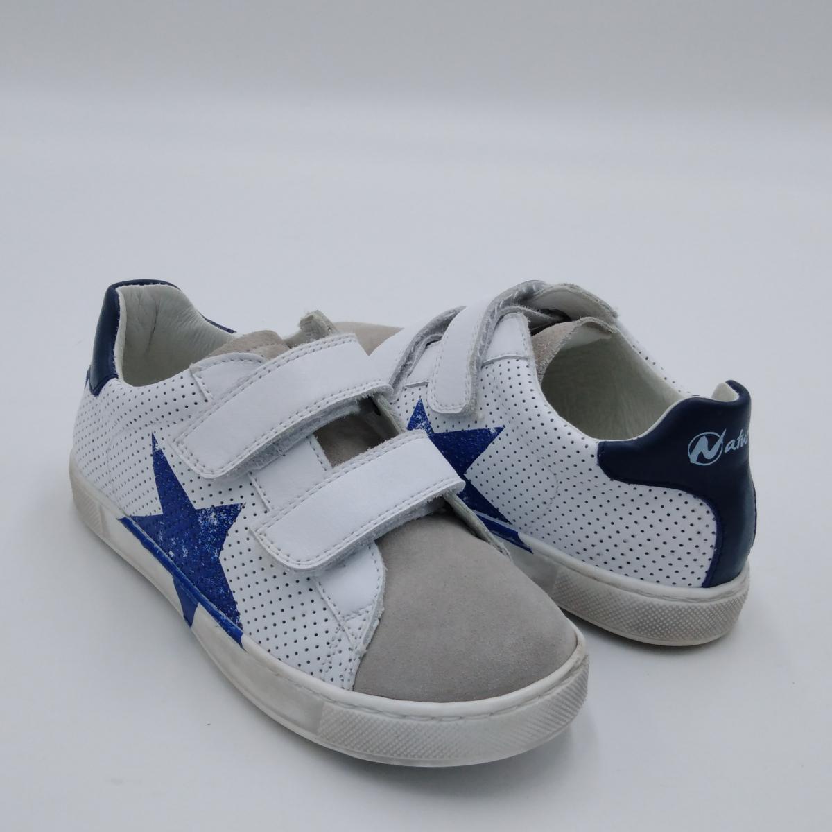 Naturino Arlon vl -Sneaker...