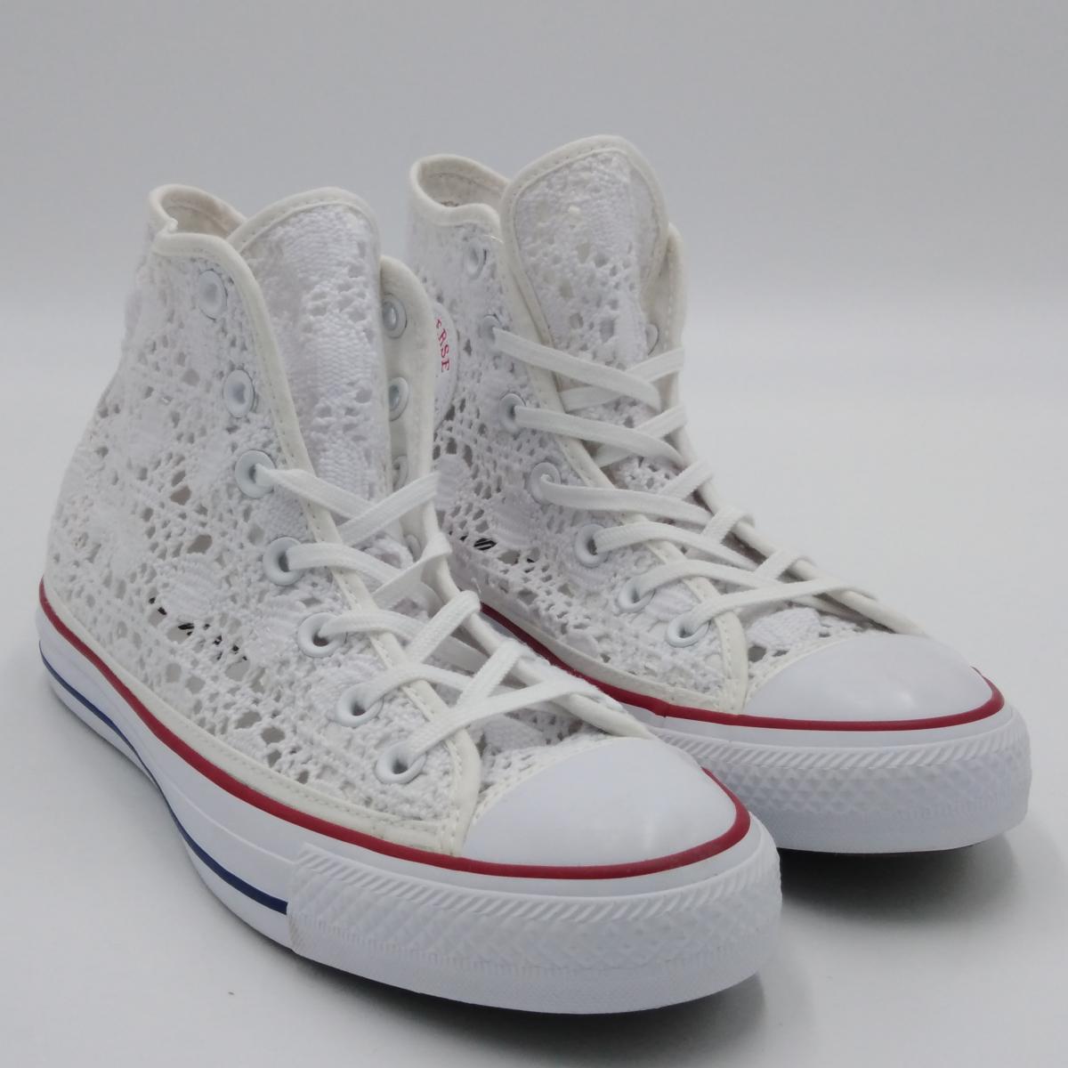 Converse -Chuck Taylor All...