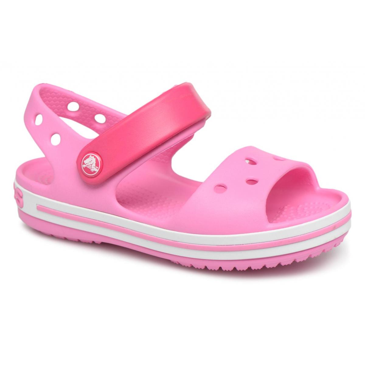 Crocs Crocband Sandal...
