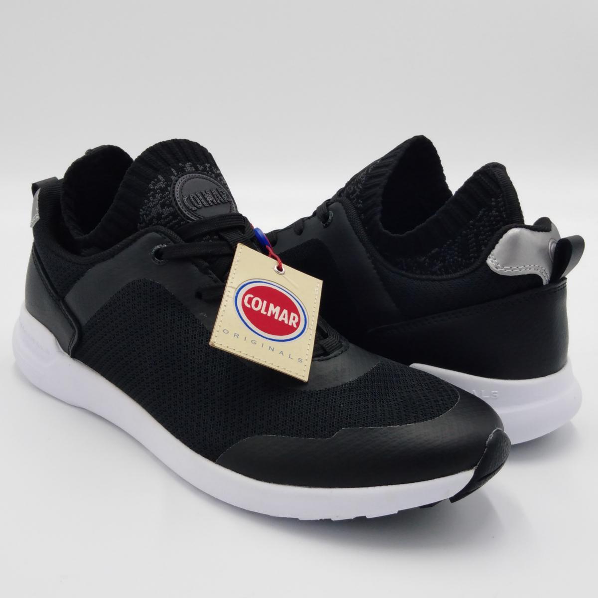 Colmar -Sneakers uomo...