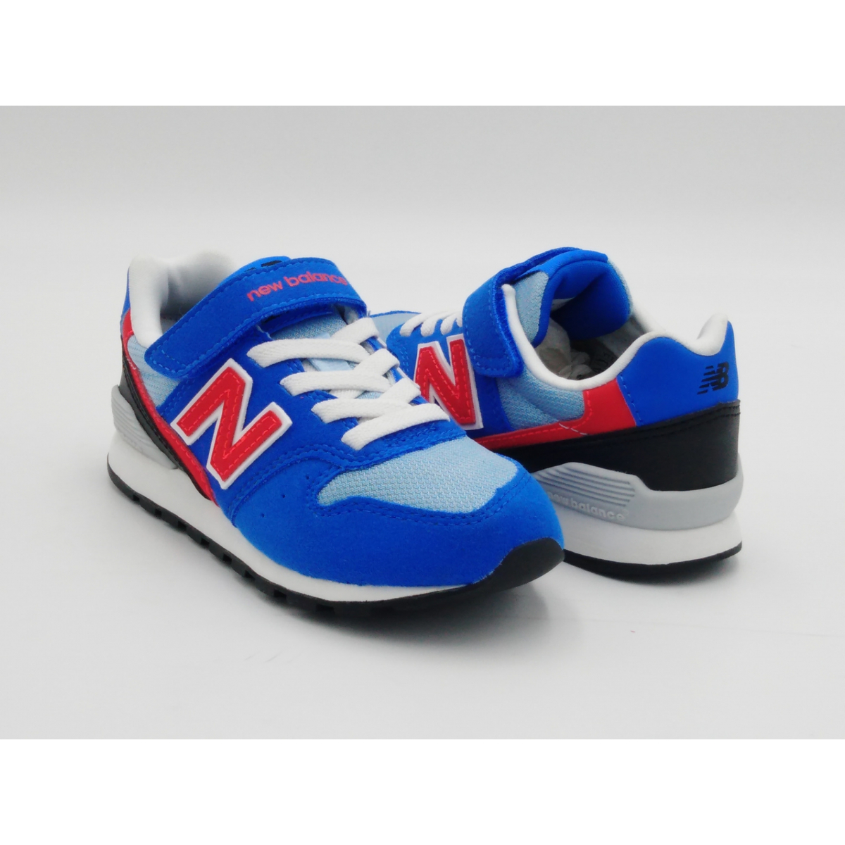 New Balance -Sneaker...