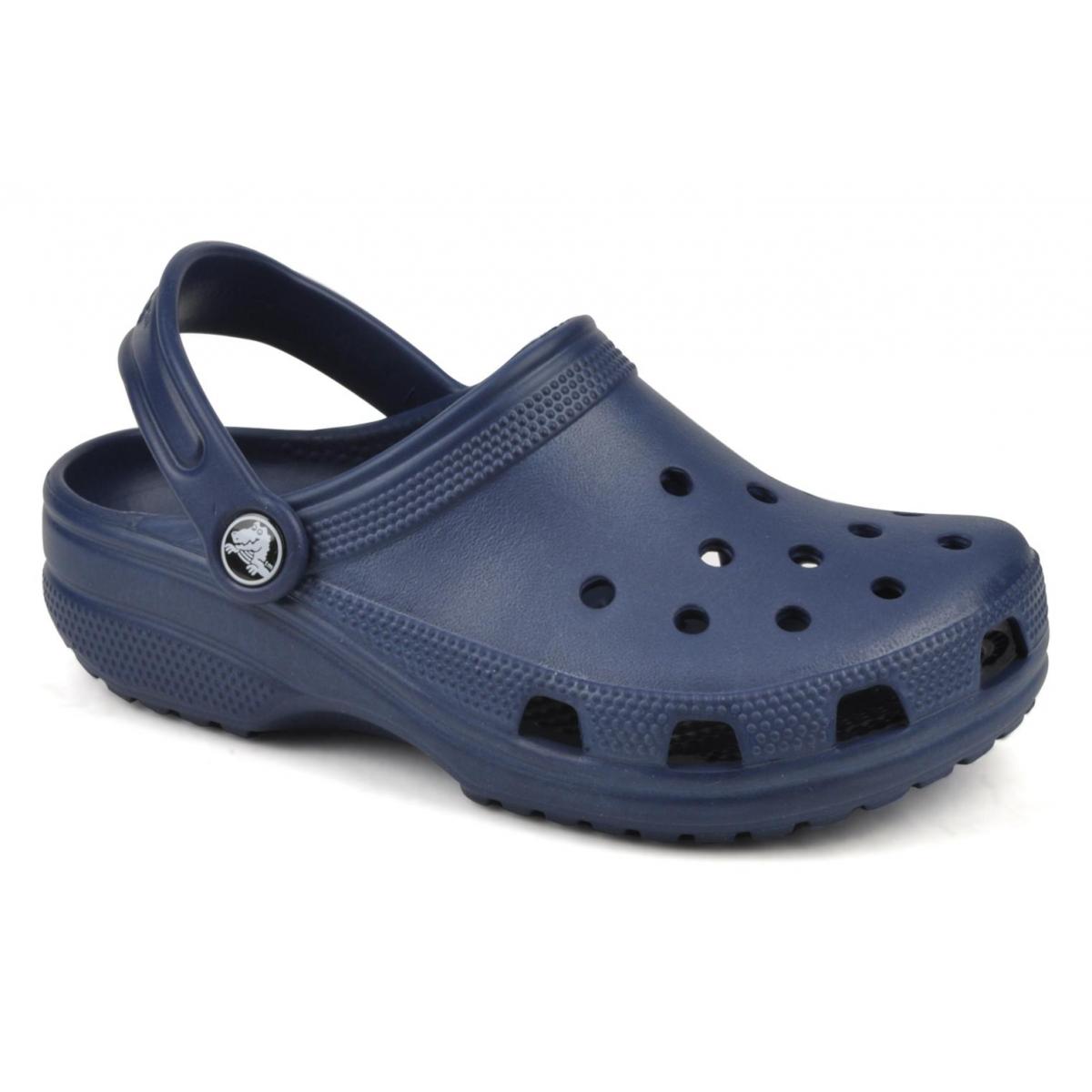 Crocs Classic Clog -Sabot...
