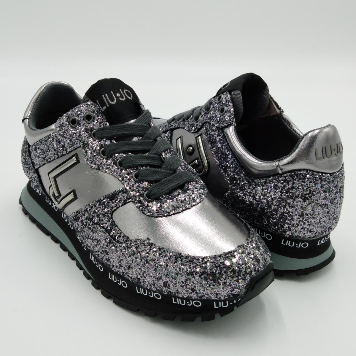 Liu Jo Wonder 145 -Sneaker...