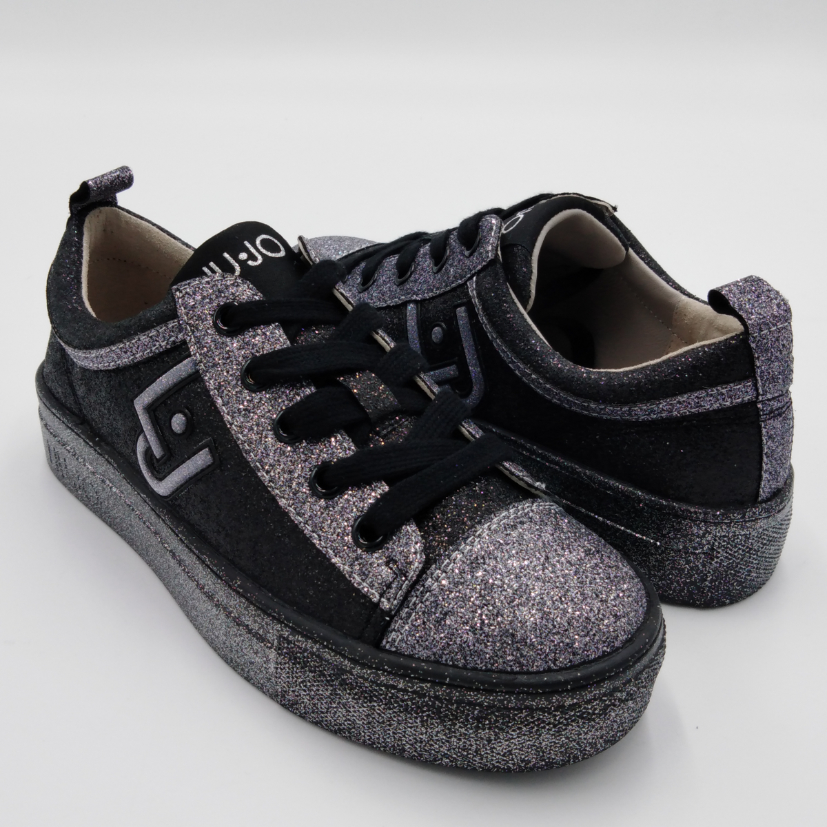 Liu Jo Alicia 147 -Sneaker...