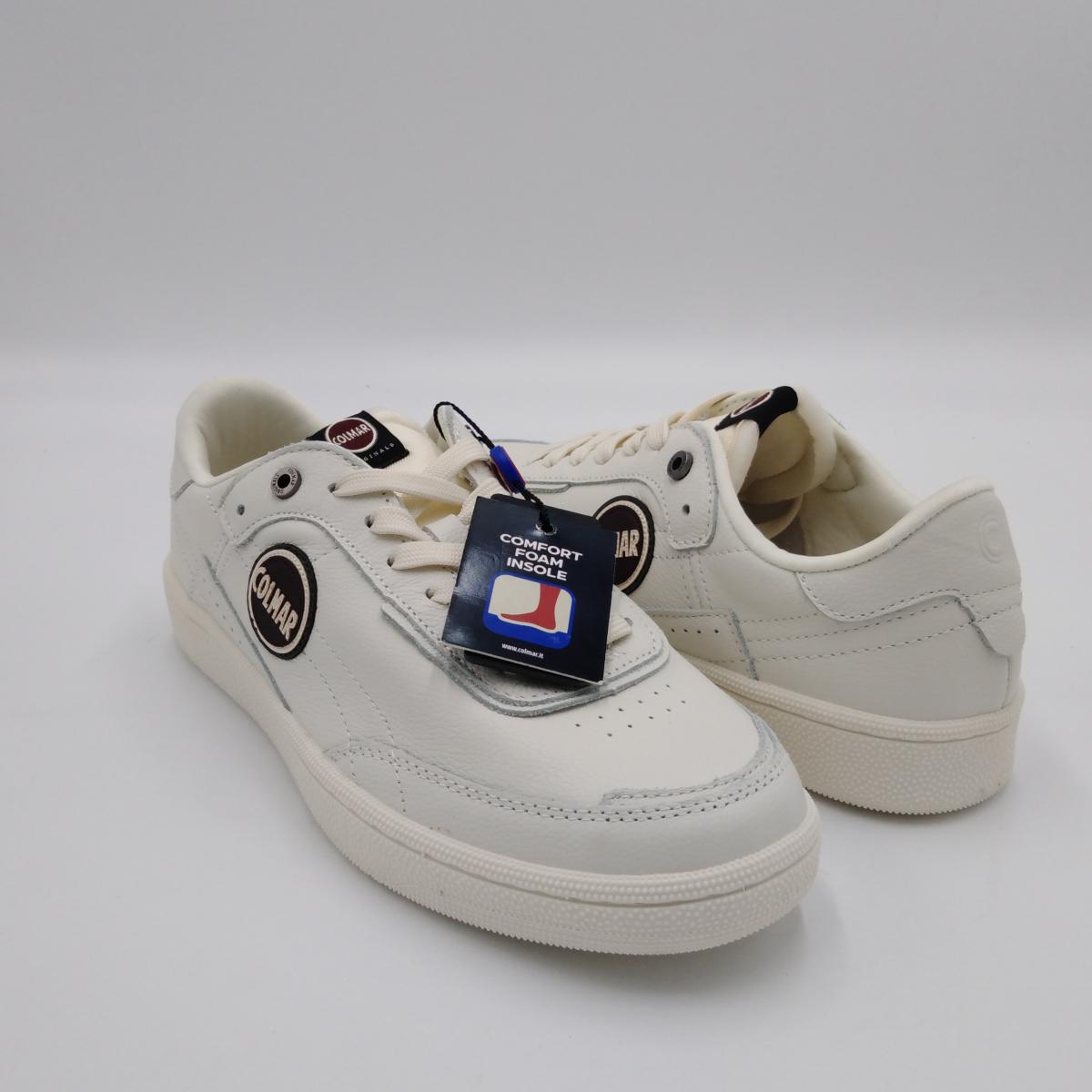 Colmar -Sneaker Uomo Foley...
