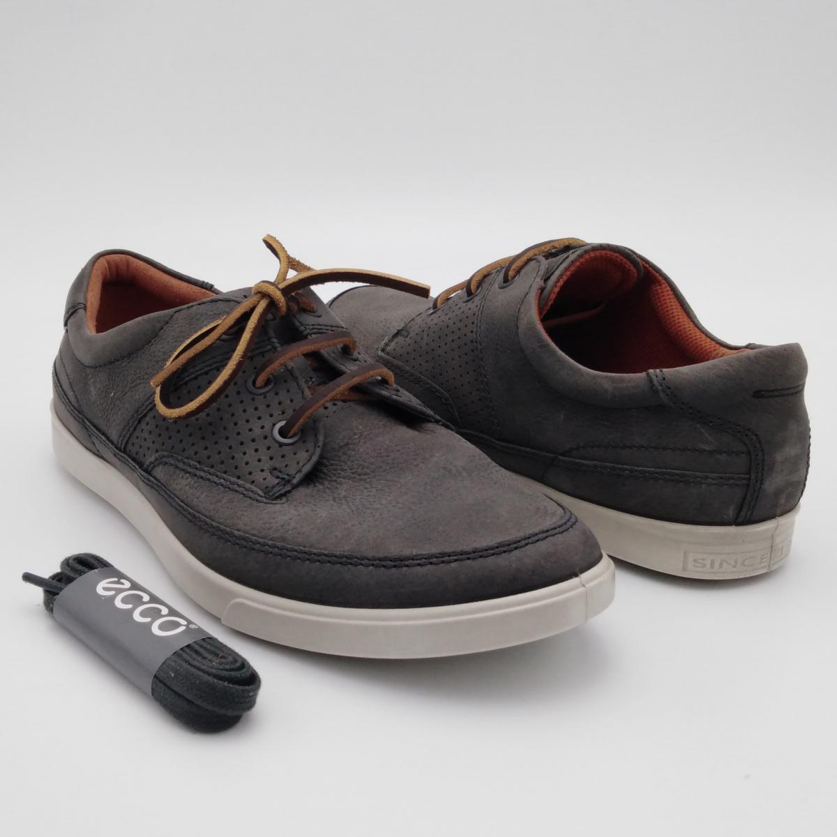 Ecco Collin -Sneaker uomo...