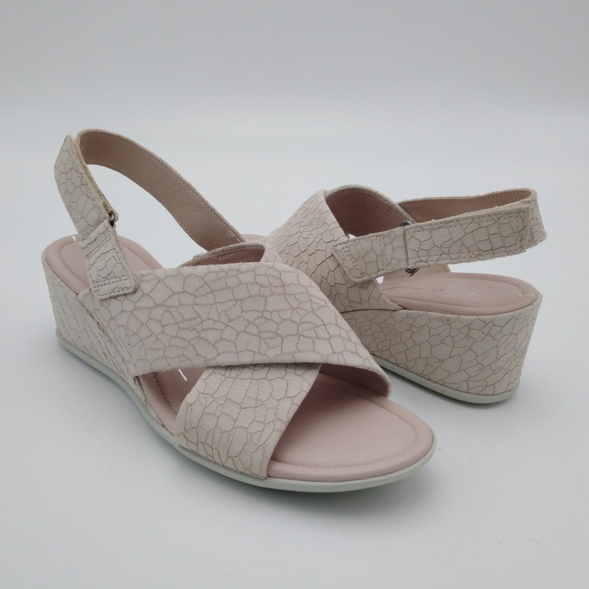 Ecco Shape 35 -Sandalo...