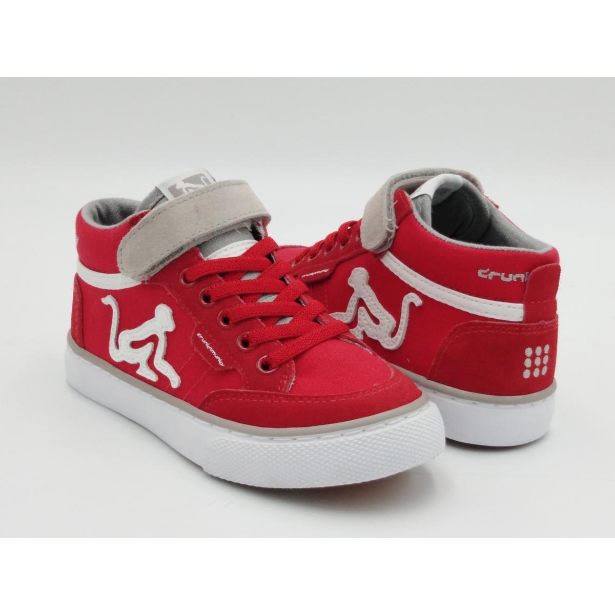 Drunknmunky -Sneaker...