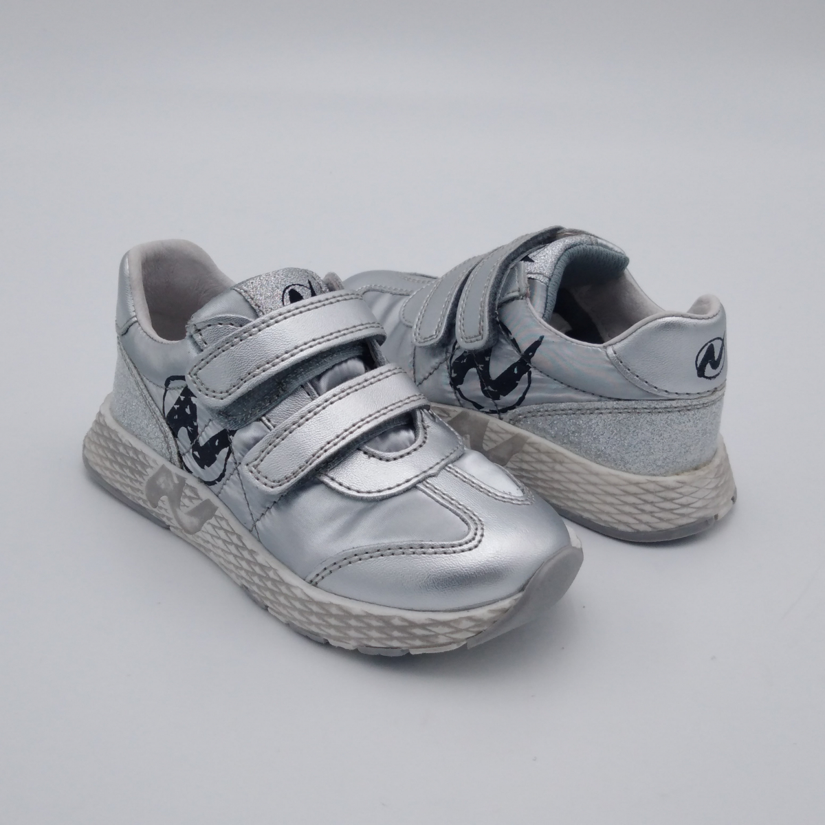 Naturino Jesko vl - Sneaker...