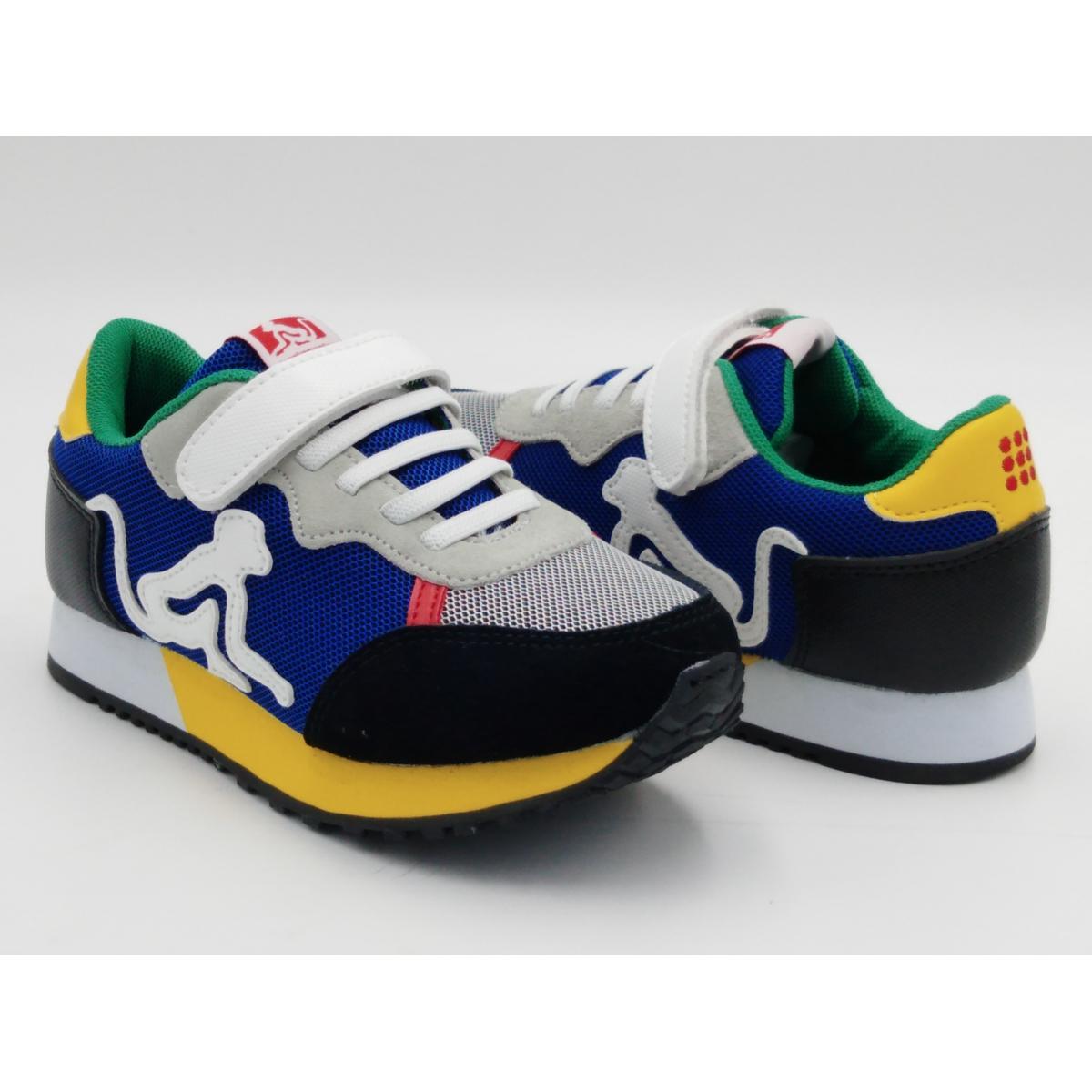 Sneaker bambino Phoenix...