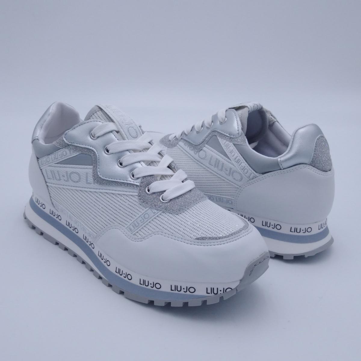 Liu Jo Wonder 17 -Sneaker...
