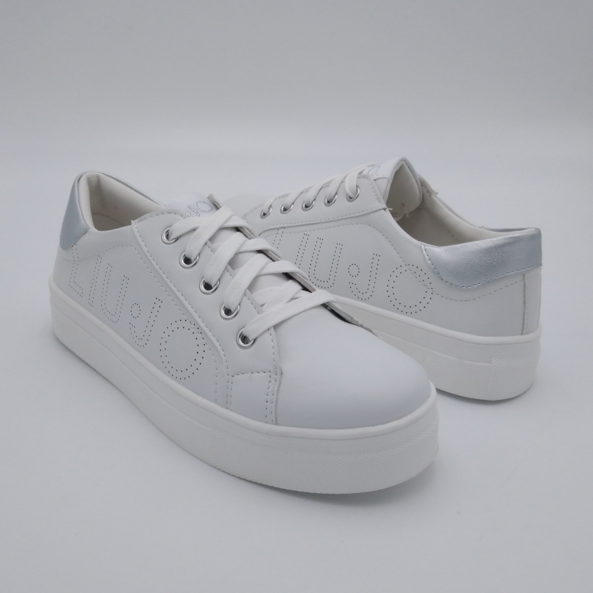 Liu Jo Alicia 22 -Sneaker...