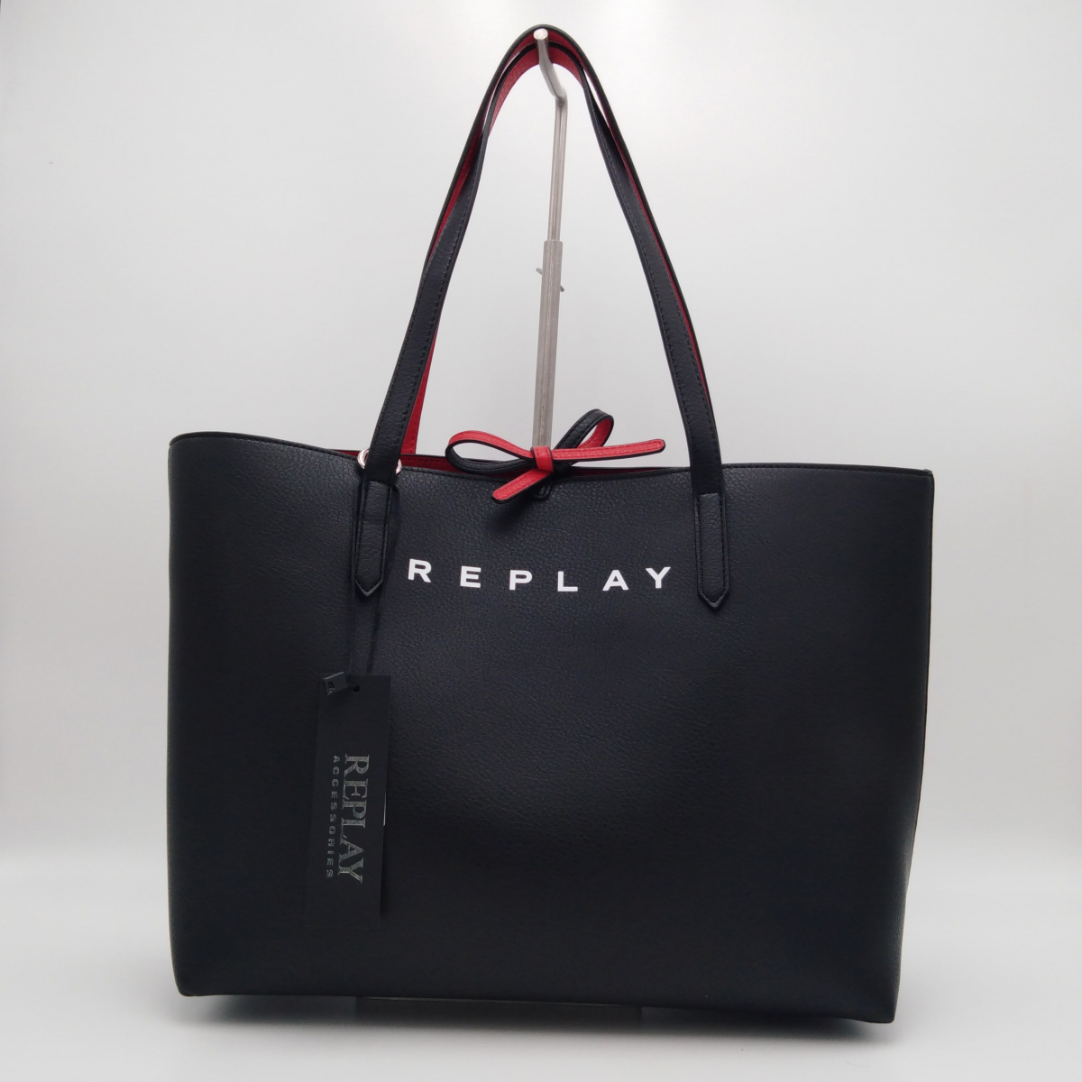 Replay -Shopping bag...