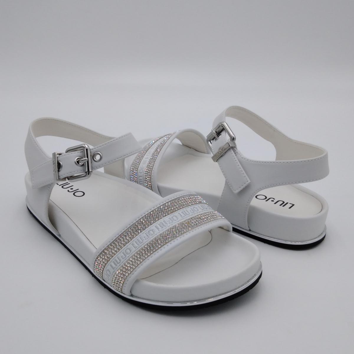 Liu Jo Cleo 59 -Sandalo...