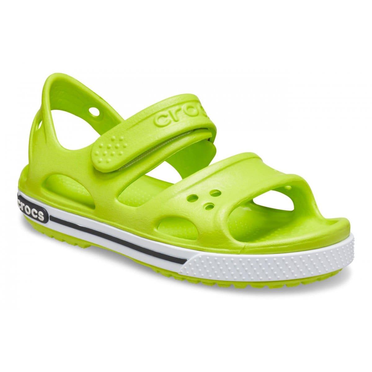 Crocs Crocband ll Sandal...