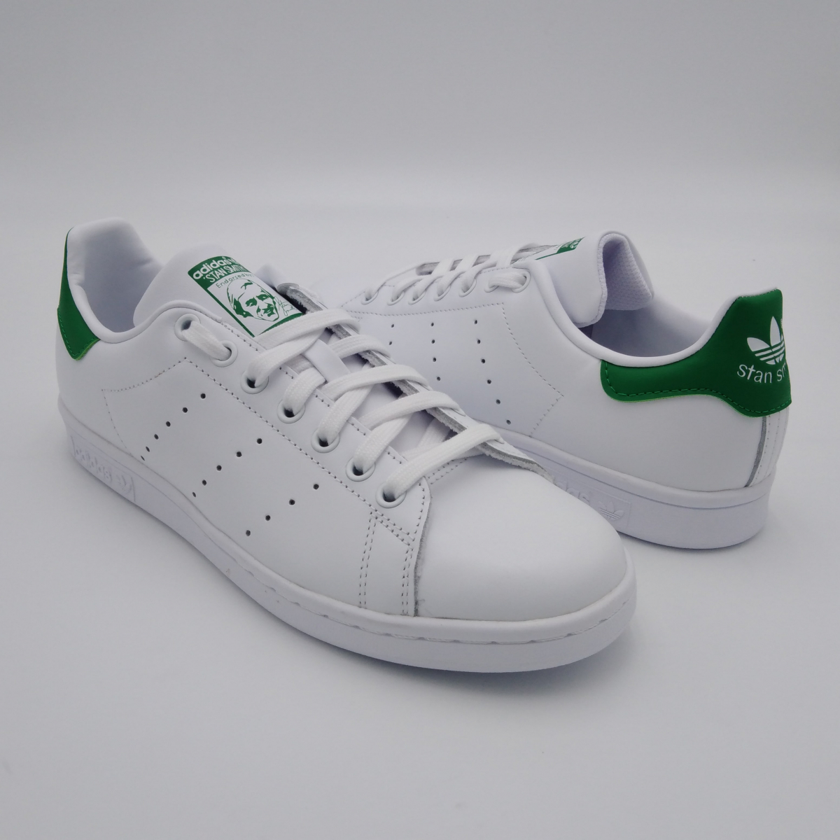 Adidas Stan Smith -Sneaker...