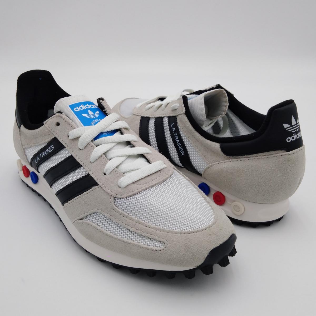 Adidas LA Trainer -Sneaker...