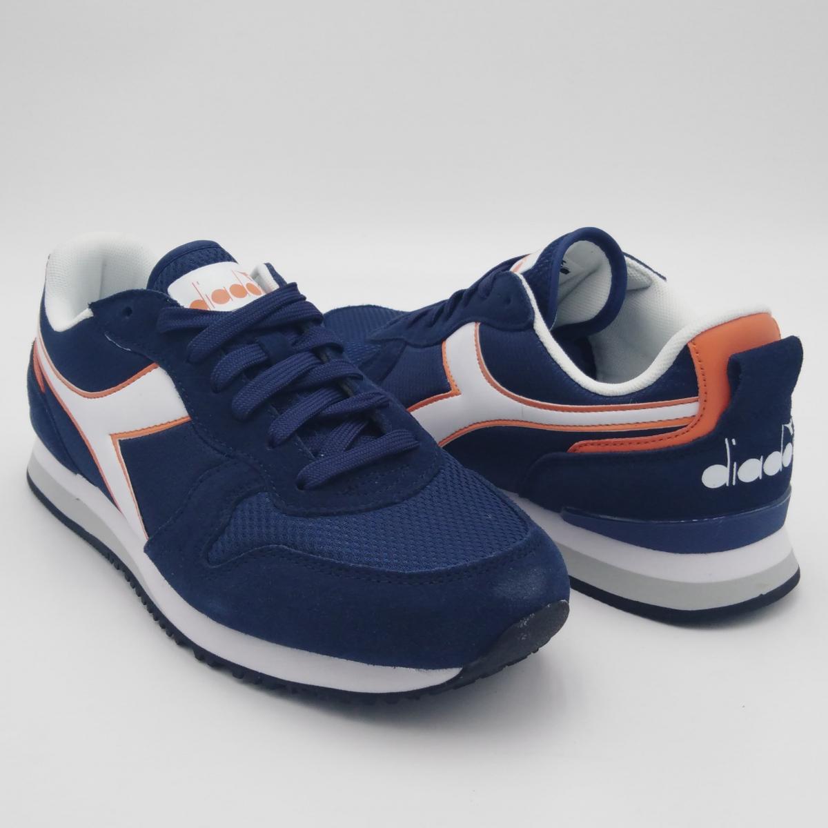 Diadora Olympia -Sneaker...