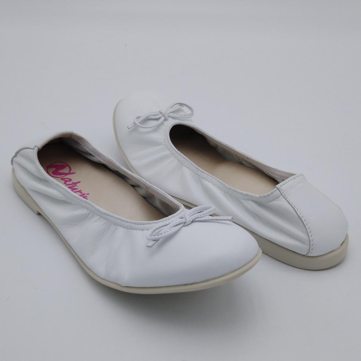 Naturino Margot -Ballerina...