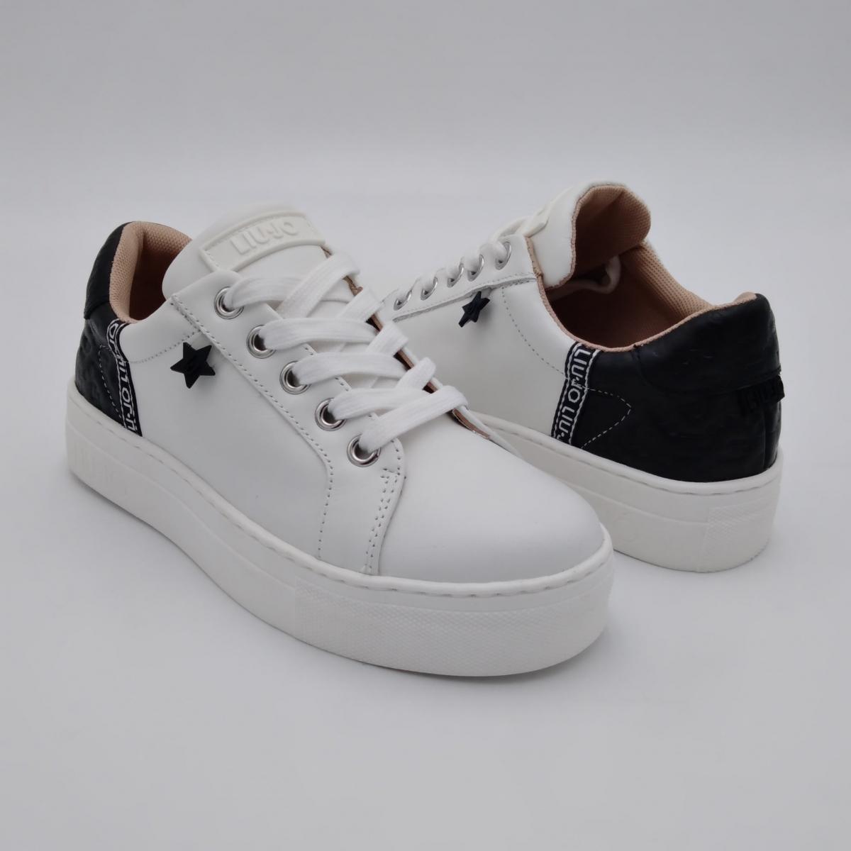 Liu Jo Alicia 11 -Sneaker...