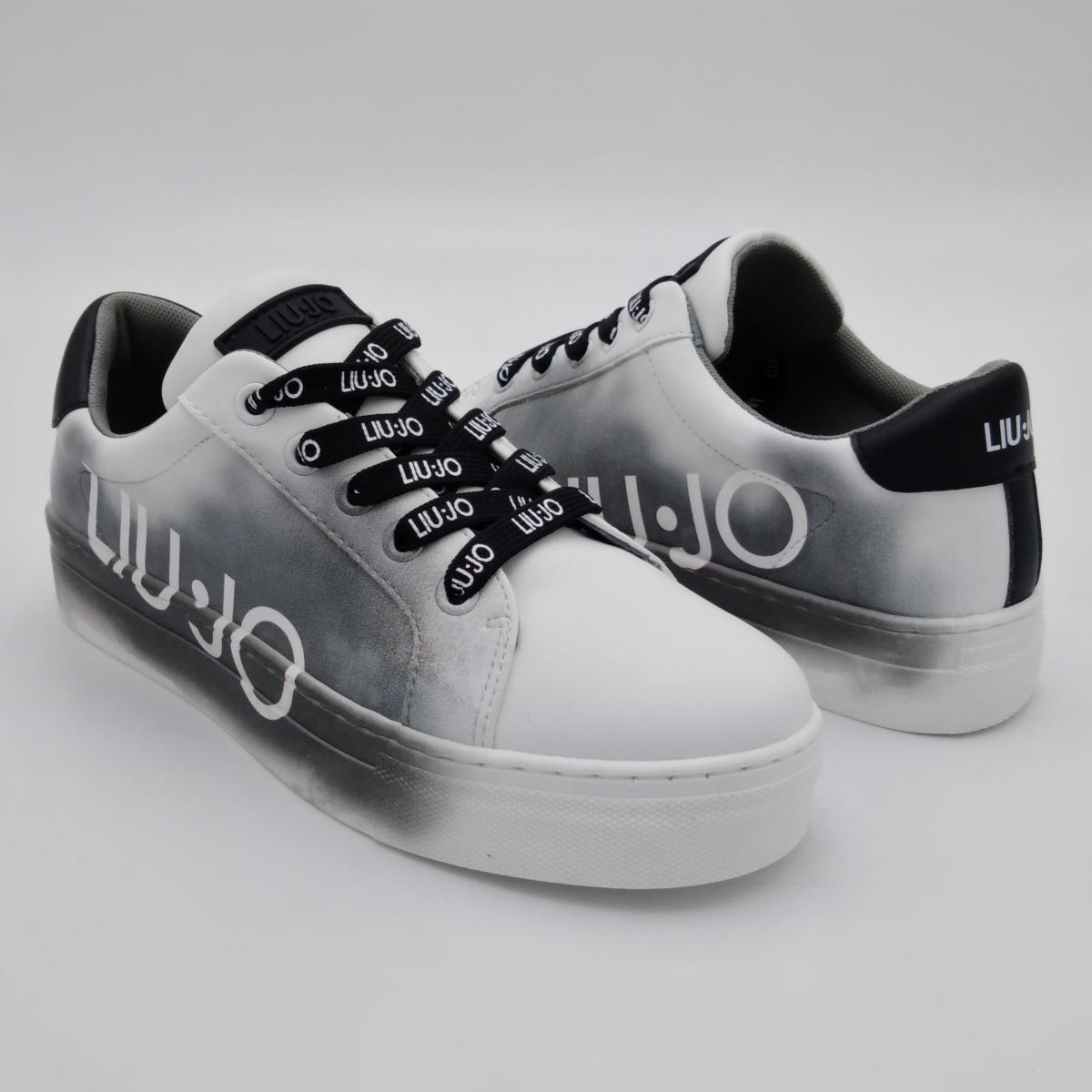 Liu Jo Alicia 171-Sneaker...