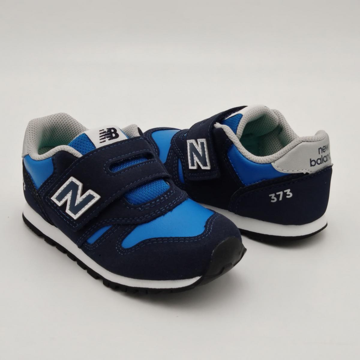 New Balance 373 Infant...