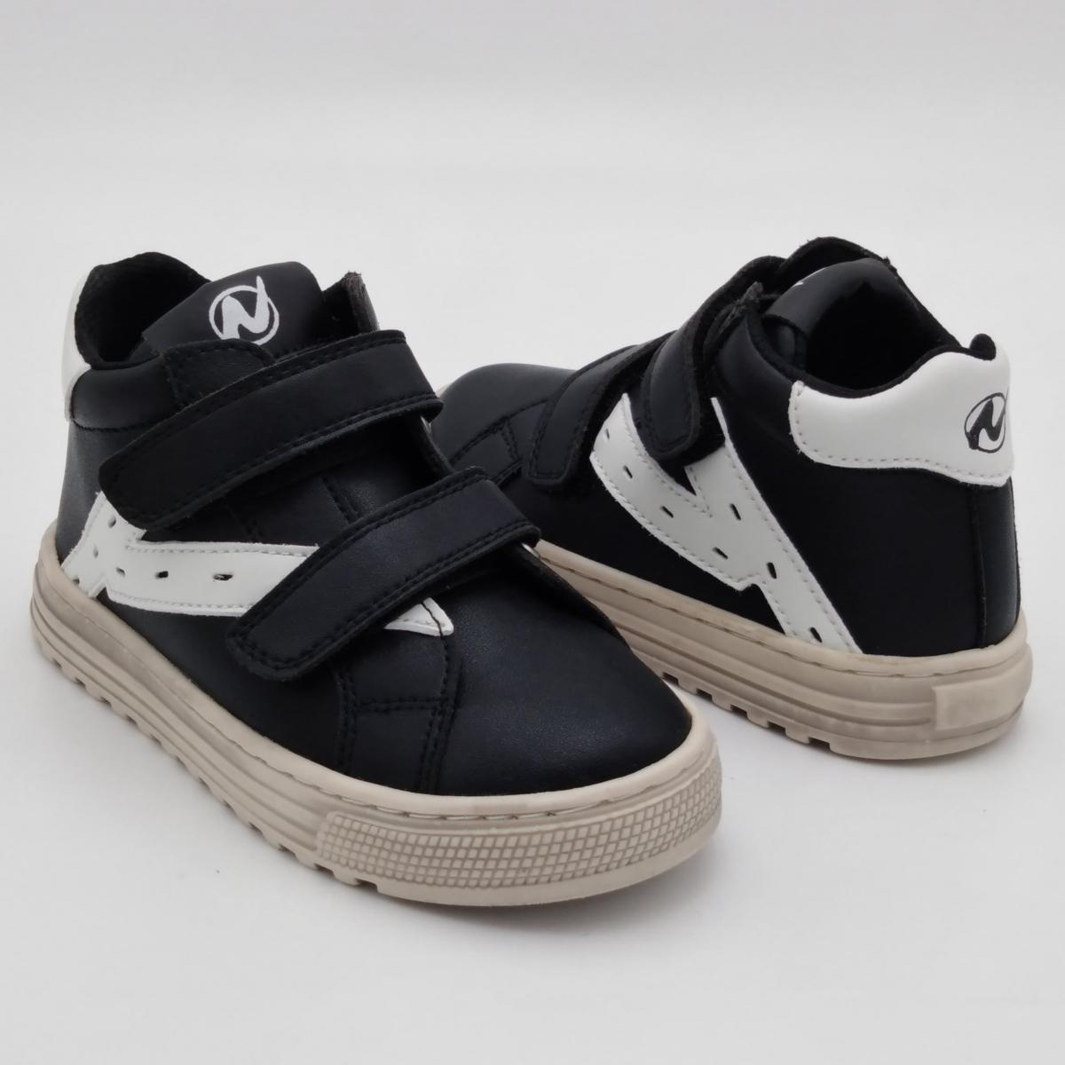 Naturino Snip High -Sneaker...