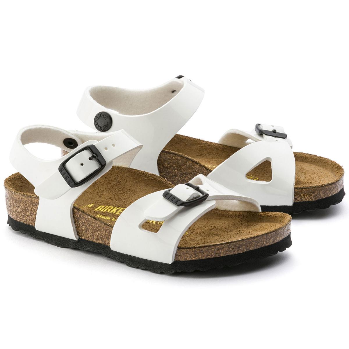 Birkenstock -Sandalo...