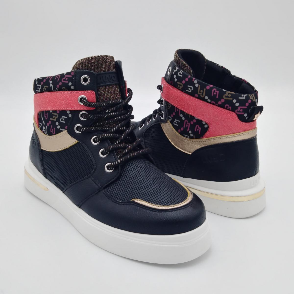 Liu Jo Hope 39 -Sneaker...