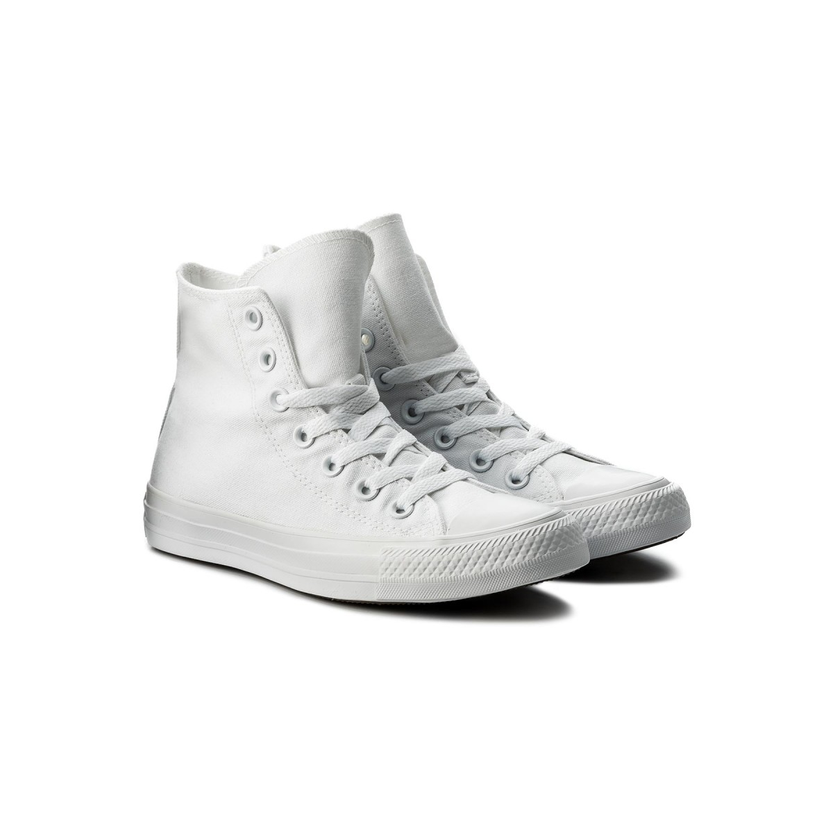 Chuck Taylor All Star Hi...