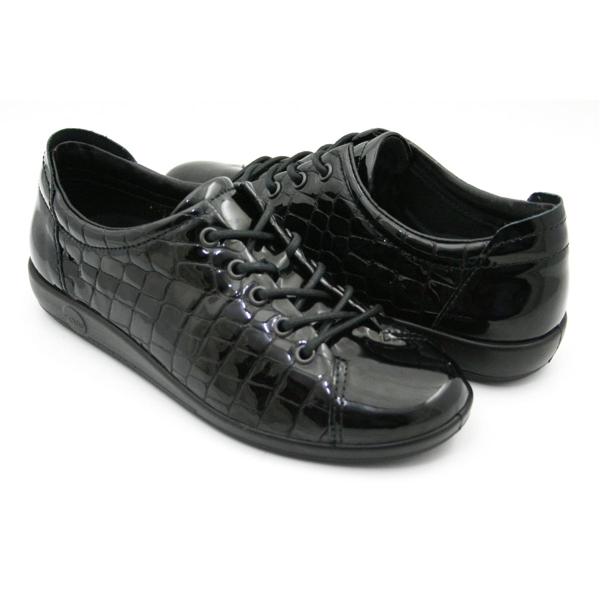 Scarpa Lacci Soft 2.0 Black...
