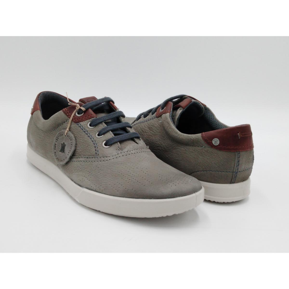 Ecco Collin 2.0 -Sneaker...