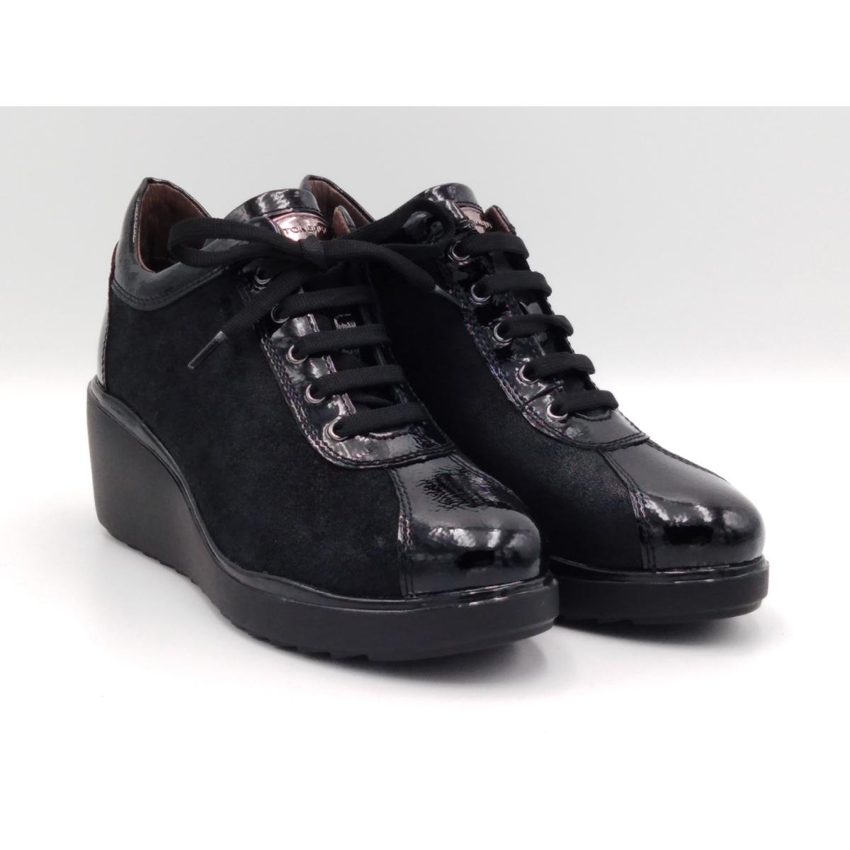 Stonefly -Eclipse 6 Sneaker...