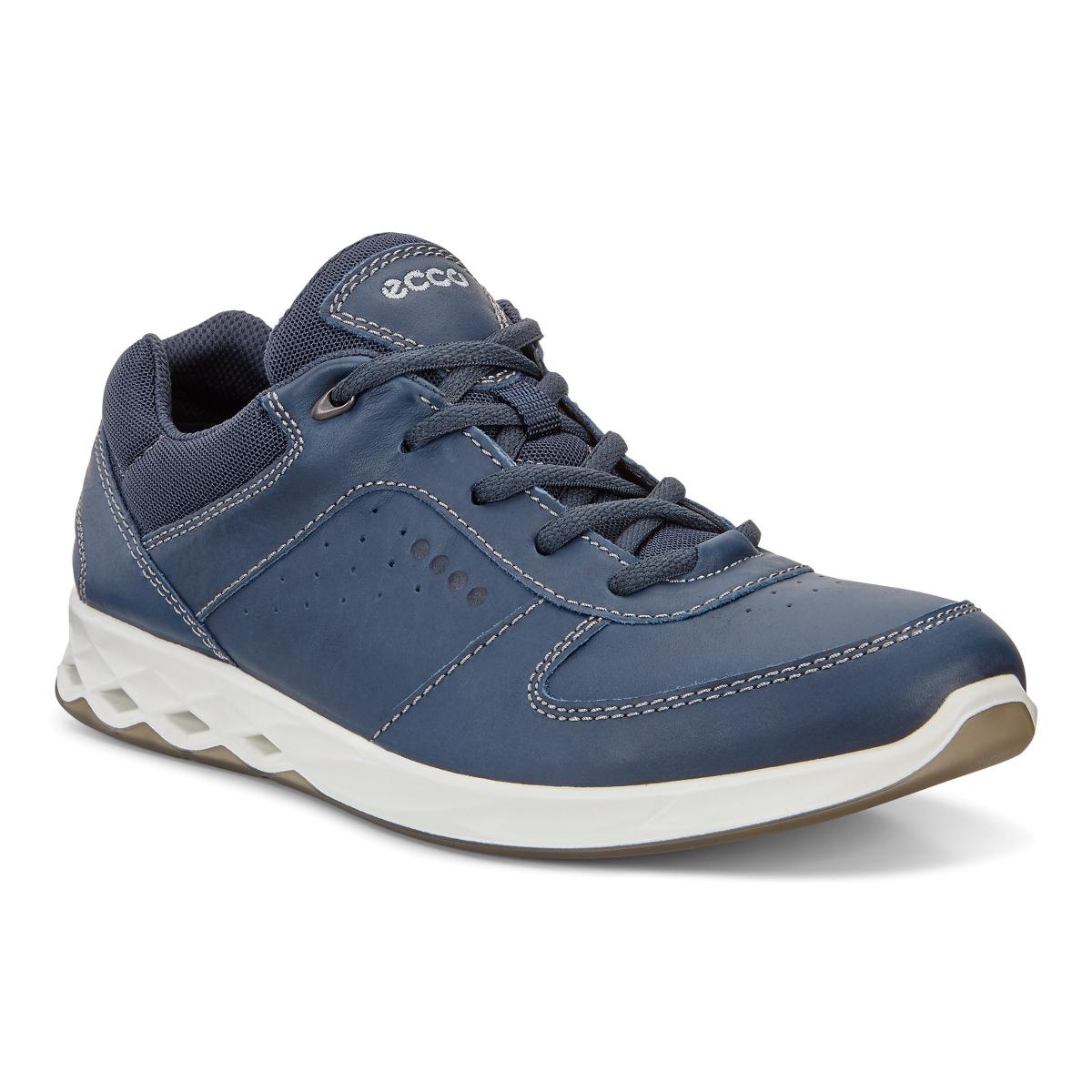 Ecco Wayfly -Sneaker uomo...