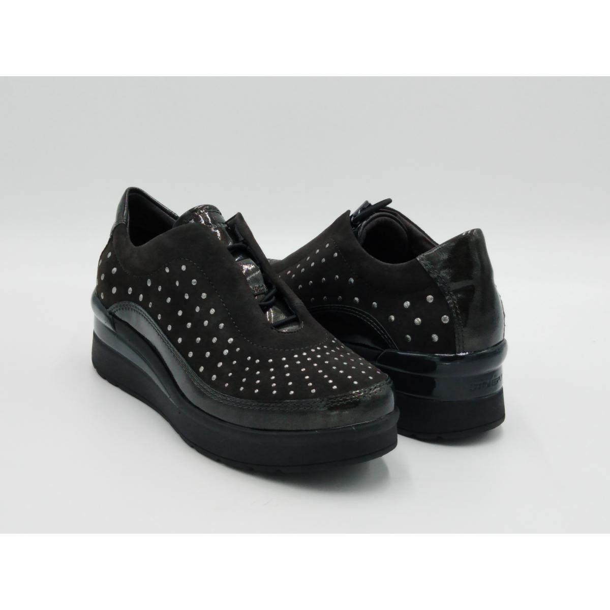 Stonefly -Sneaker slip-on...