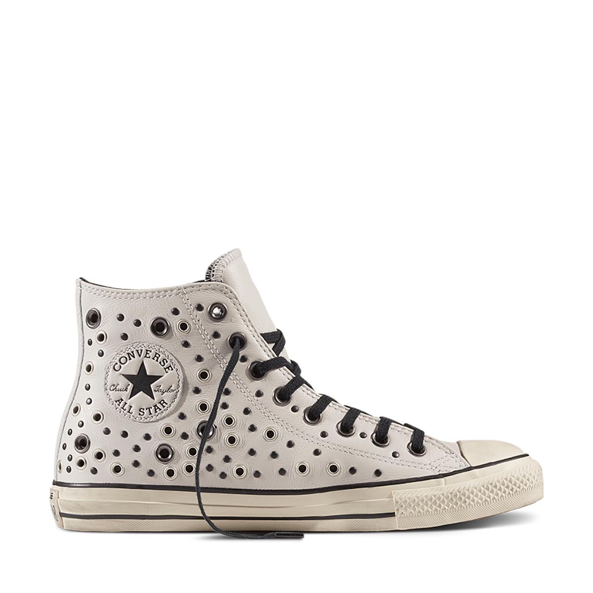 converse all stars borchie