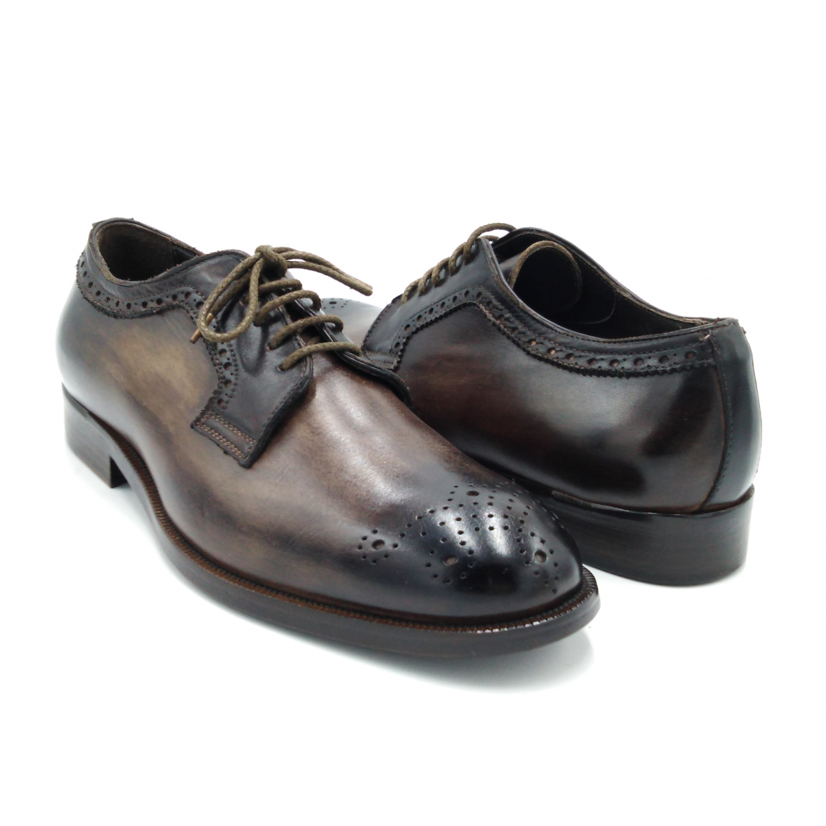 Betty Shoes Fratelli Ferri...