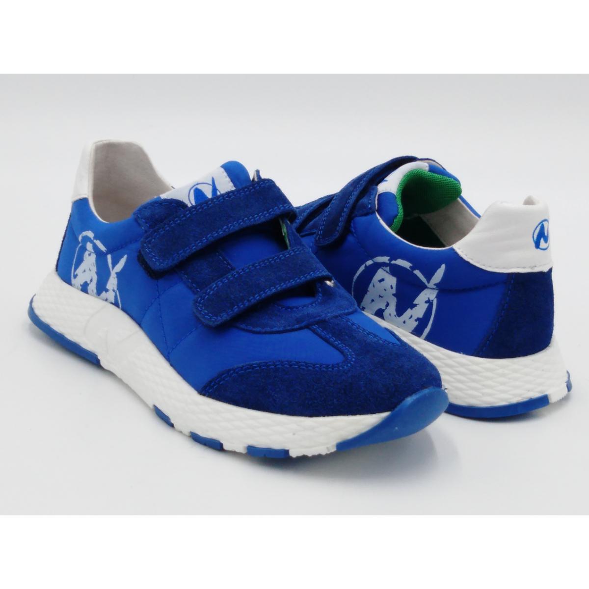 Naturino Lewis vl - Sneaker...