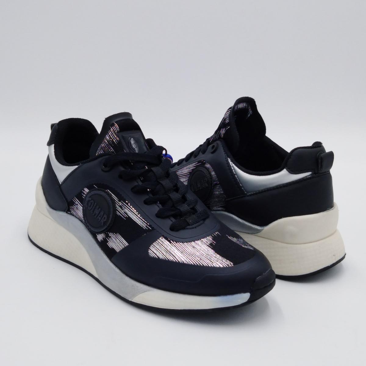 Colmar -Sneakers Travis...