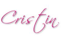 Cristin