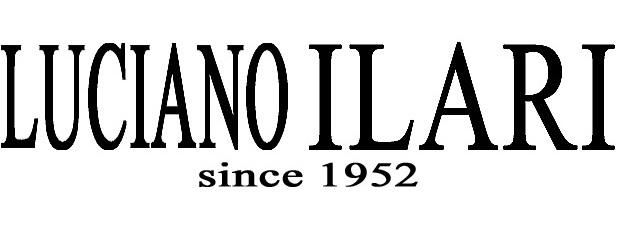 Luciano Ilari