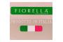 Fiorella Collection