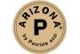 Arizona by Patrizia Azzi